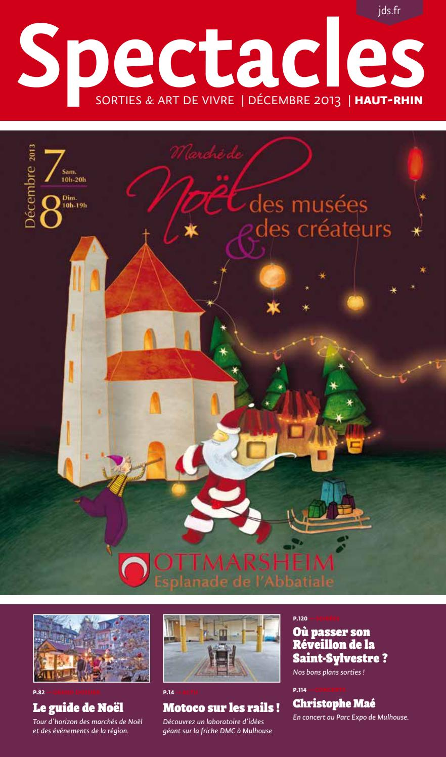 Noël Nativité Set Noël Traditionnel figures décoration 14 cm multicolore