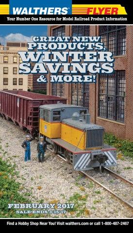 20x Tree Models 100x Mini-passagers Figure HO OO N pour Train Railway