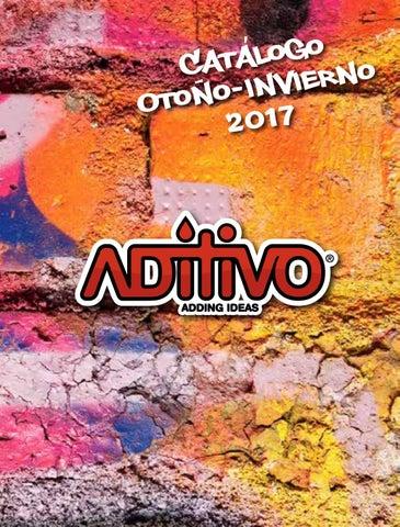 Síguenos en  aditivoplayeras  Aditivoplayeras www.aditivo.mx 025b081202548