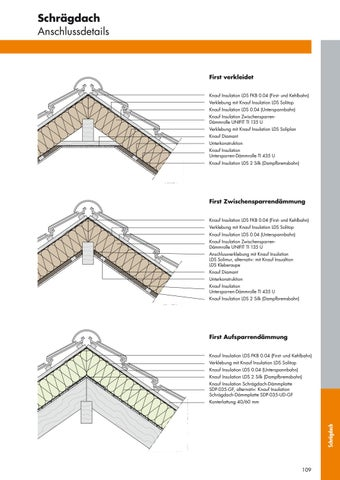 Knauf Holzbau By Kaiser Design Issuu