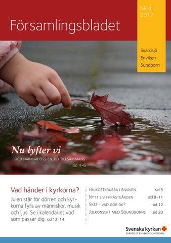 Sundborn - unam.net