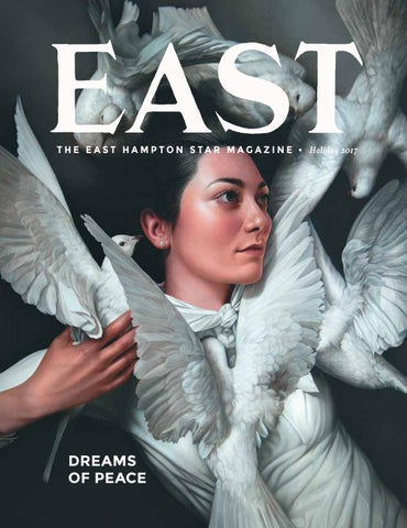 ee9be5de21 East holiday2017 by East Magazine - issuu