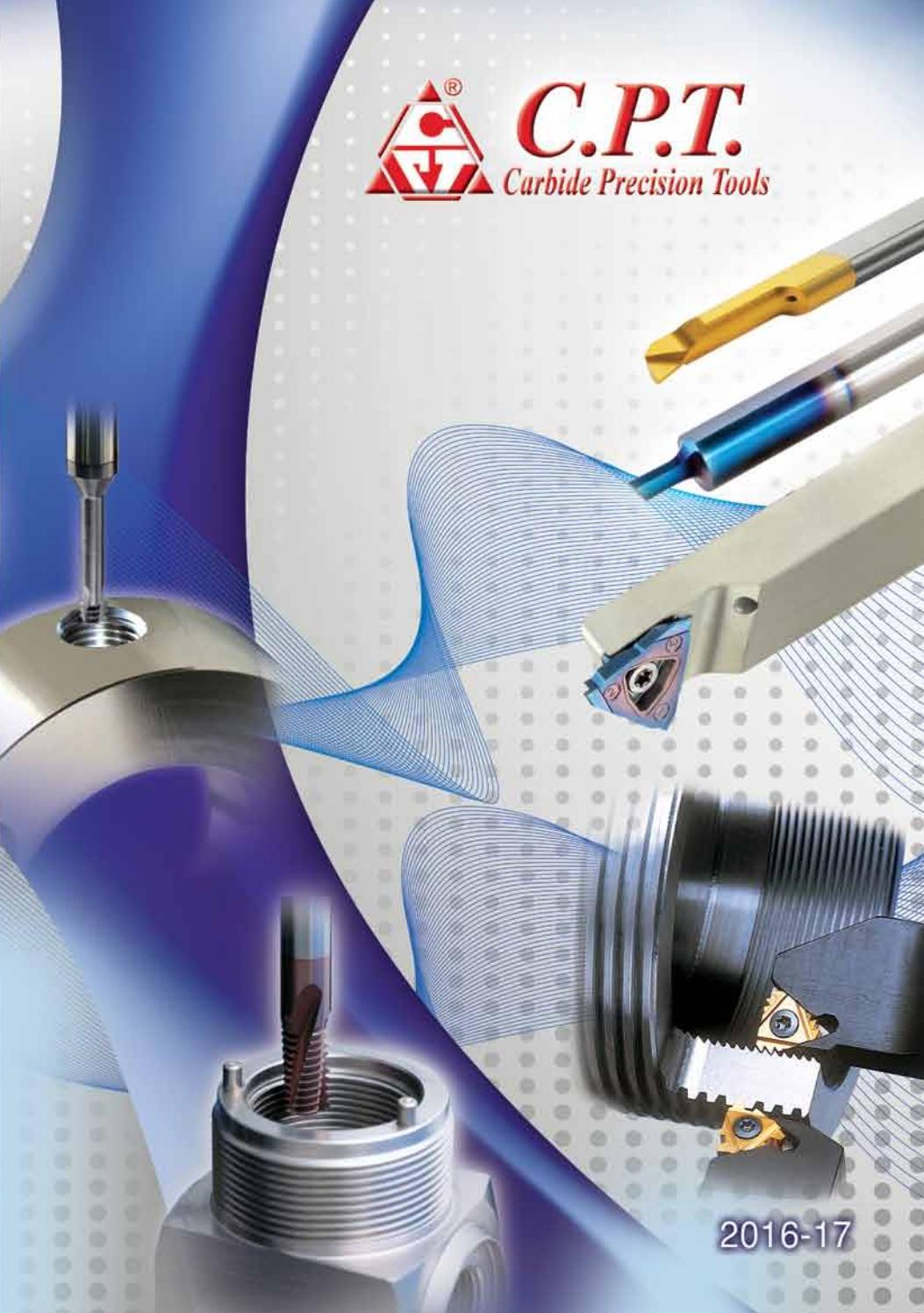 UNF Carbide Thread Mill Cutter TPI 48  For Aluminum 4MM Shank CNC Cutting Tool