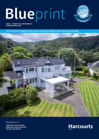 Blueprint issue 4 21st november 2017 by teamharcourts issuu blueprint issue 4 current to 28 november 2017 teamharcourts malvernweather Image collections