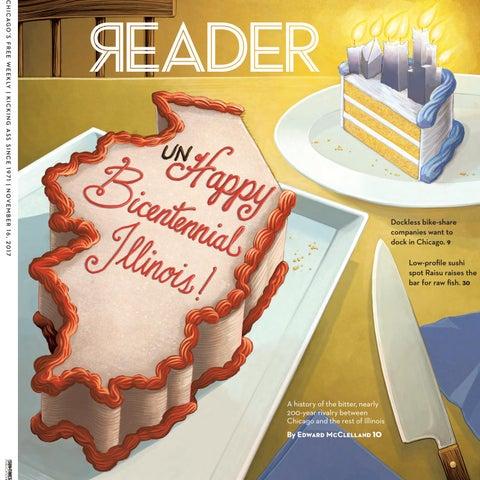 Print Issue of November 16 56bb00bb9b0c7