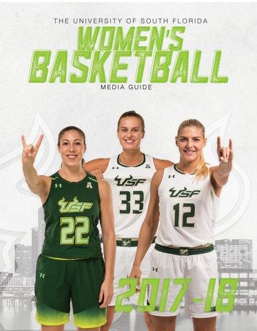 2017-18 Penn State Women's Basketball Media Guide by Penn State Athletics -  issuu