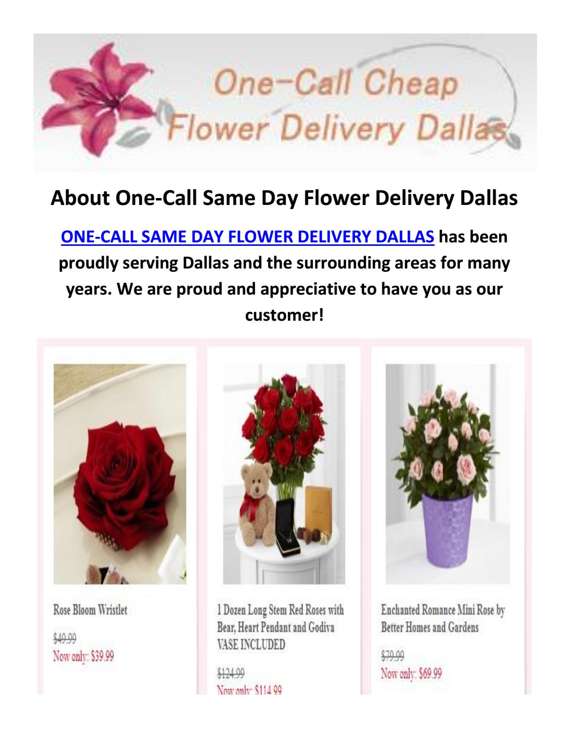 Cheap Flower Delivery Dallas Tx 469 518 5559 By Same Day Flower