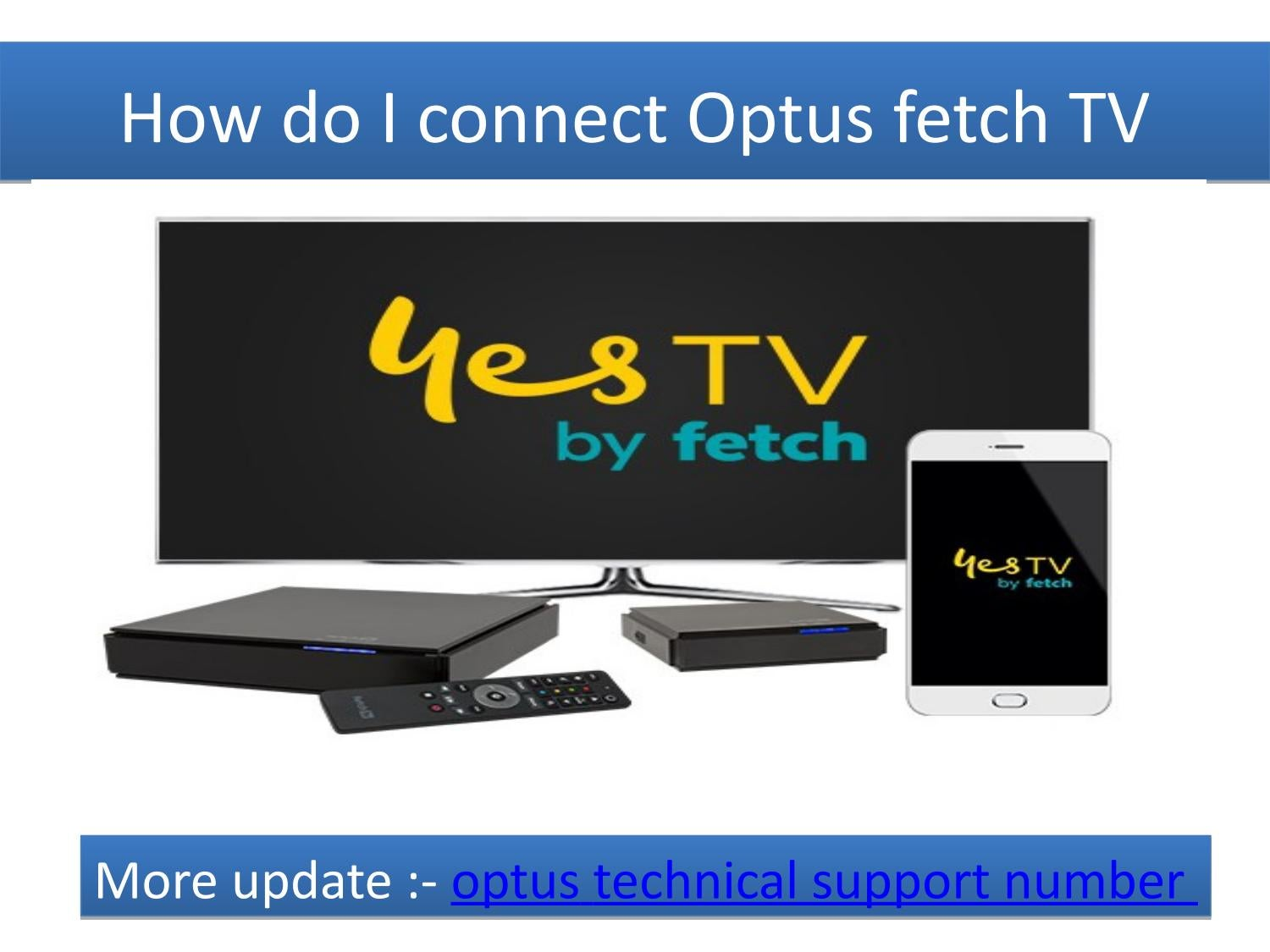 61-1800431408 Optus Technical Support Phone Number by raja