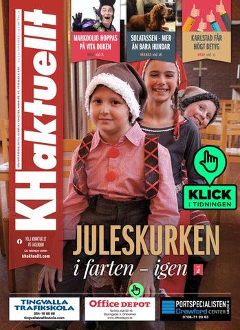 KHaktuellt 2018  3 by KHaktuellt - issuu bd511d4cf3ef2