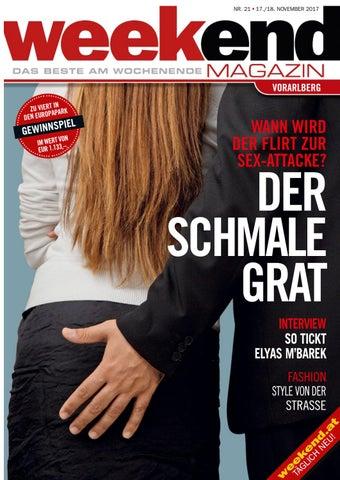 Single mnner bezirk vorarlberg - Waldbrl sex treffen