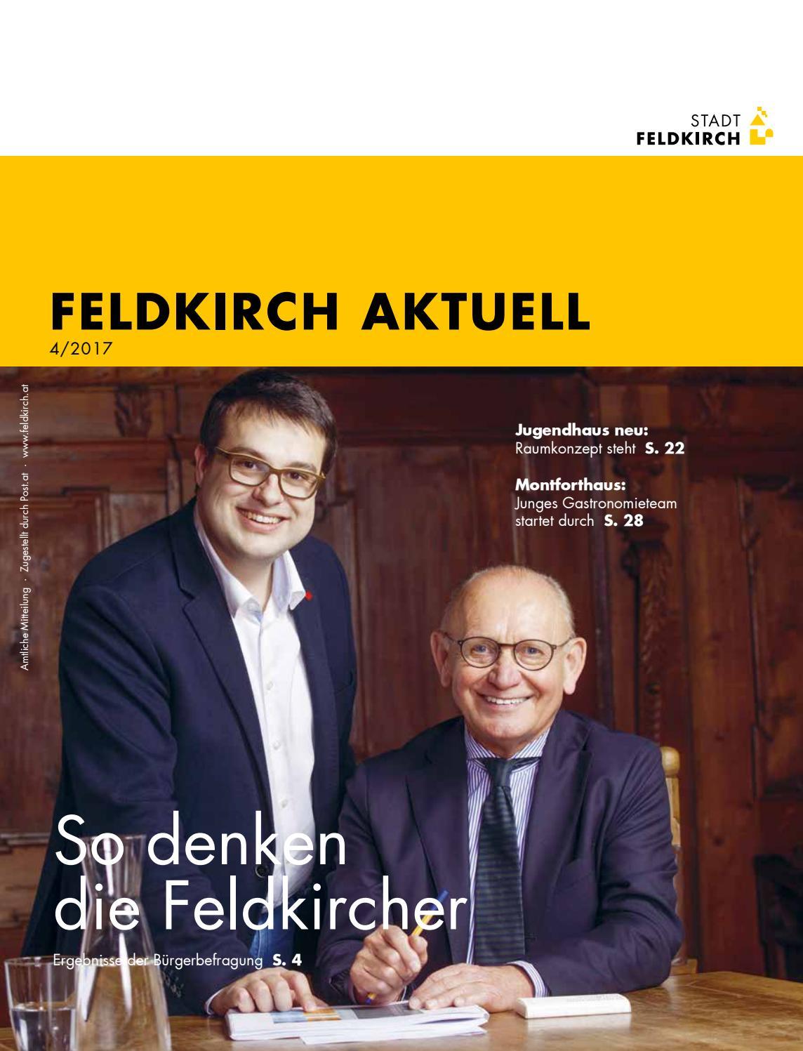 Kostenlose Kleinanzeigen Feldkirch Locanto
