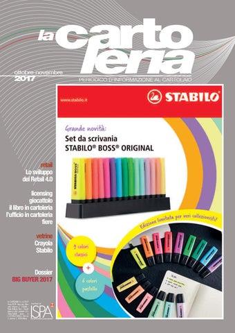 con 12 matite colorate triangolari per bambini per ragazze Portapenne portapenne 3 cavalli ragazzi da scrivania