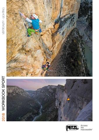 PETZL TACTICAL PIRANA Rappelling figure8 Arborist Climbing Rescue Canyoning BEST