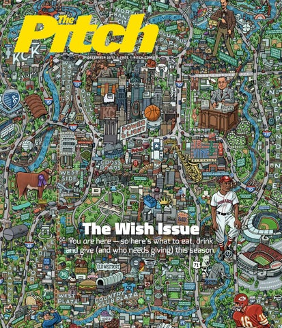 The Pitch December 2017 By Fw Publishing Issuu