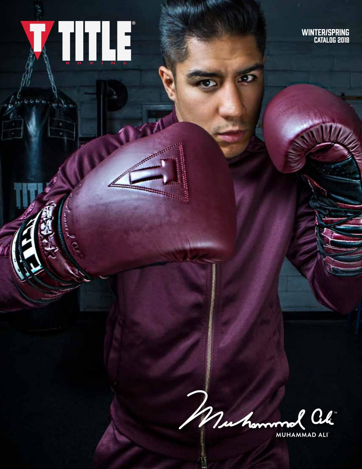 "Title Boxing 120/"" Classic Elite Semi-Elastic Stretch Mexican Style Handwraps"
