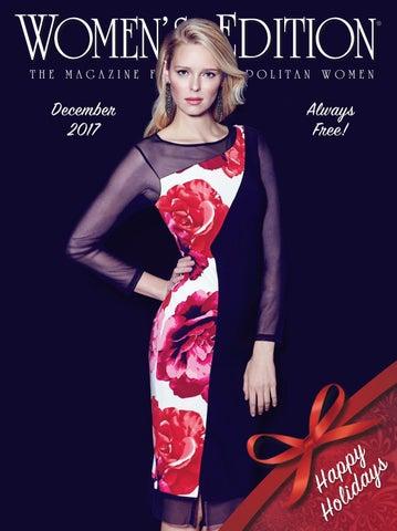 Toping Fine dresses Women Dress Elegant Floral Print Work Business Casual Party Summer Sheath Vestidos