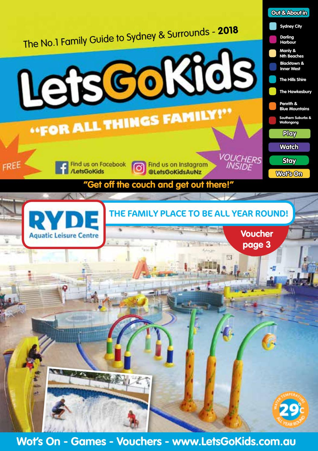 LetsGoKids 2017-18 NSW Edition by Terry Wilson - issuu