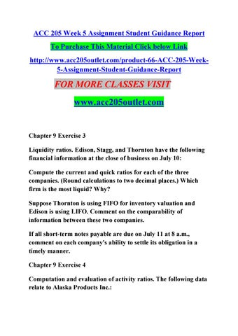 essay for dummy upsc in english