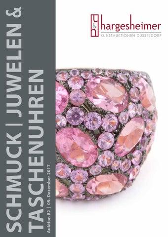 Unikate & Goldschmiedearbeiten Angemessen Sehr Große Geschwungene Designer Stab Brosche Aus 925 Sterling Silber