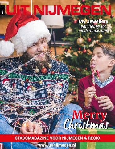 Christmas Gift Ideas voor Guy je net begonnen dating wet voor dating Minors