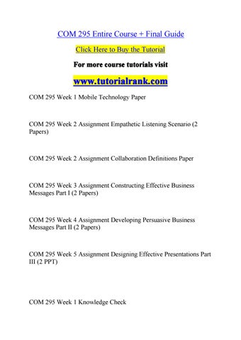participate in dissertation educational administration