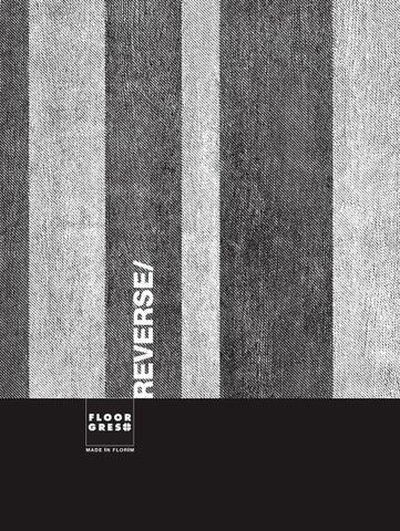 Floor Gres - Reverse by Spadon Tegelprojecten - issuu