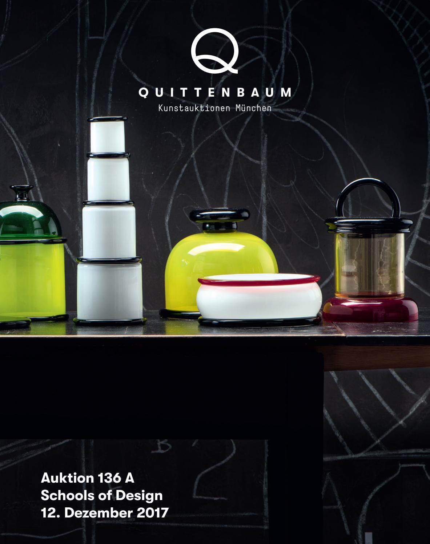 Auction 136 A | Highlights | Quittenbaum Art Auctions by ...