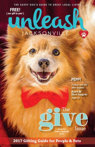 Give Issue By Unleash Jacksonville Issuu