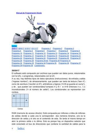 jacinta peralta libro pdf 63