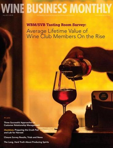 2017 Closure Survey Report Pages 20 30