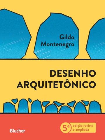 Livro desenho arquitectonico gildo pdf editor