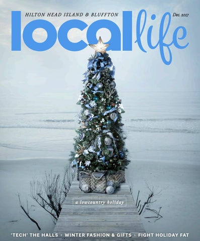 Local Life Magazine December 2017 by LocalLife - issuu