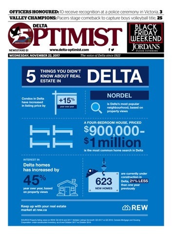 Delta Optimist November 22 2017 by Delta Optimist - issuu db1933281c