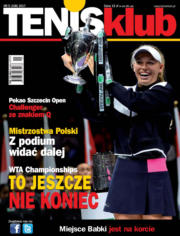 Derby po raz pierwszy | Dziennik Polski