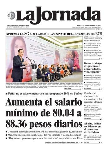 a17bb3ccc135 La Jornada