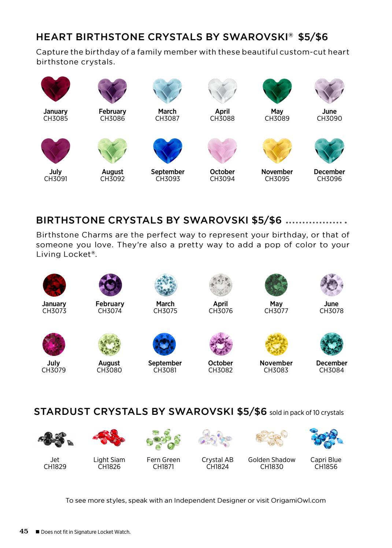 Origami Owl Jewelry | 5 For 15silver Nana Heart Charm | Poshmark | 1498x1070
