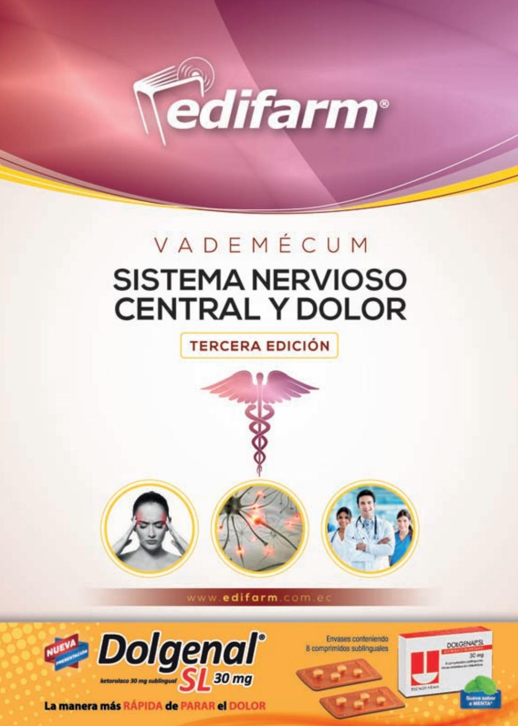 efectos adversos del omeprazol vademecum