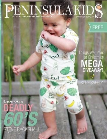 826c8e312fcf5 Summer 2017 18 by PeninsulaKids - issuu