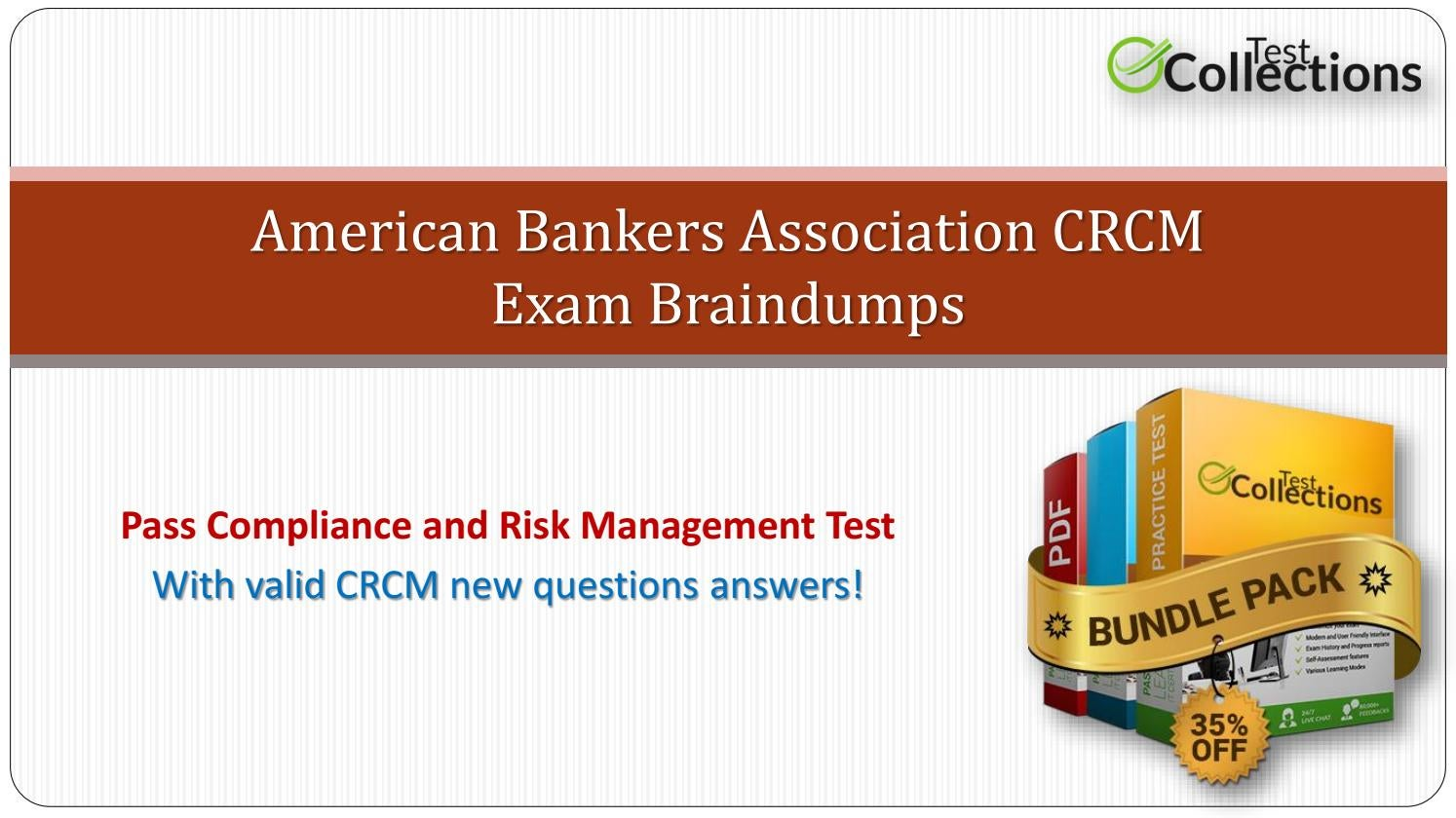 Secret things about crcm exam you must know by zara wortman issuu 1betcityfo Images