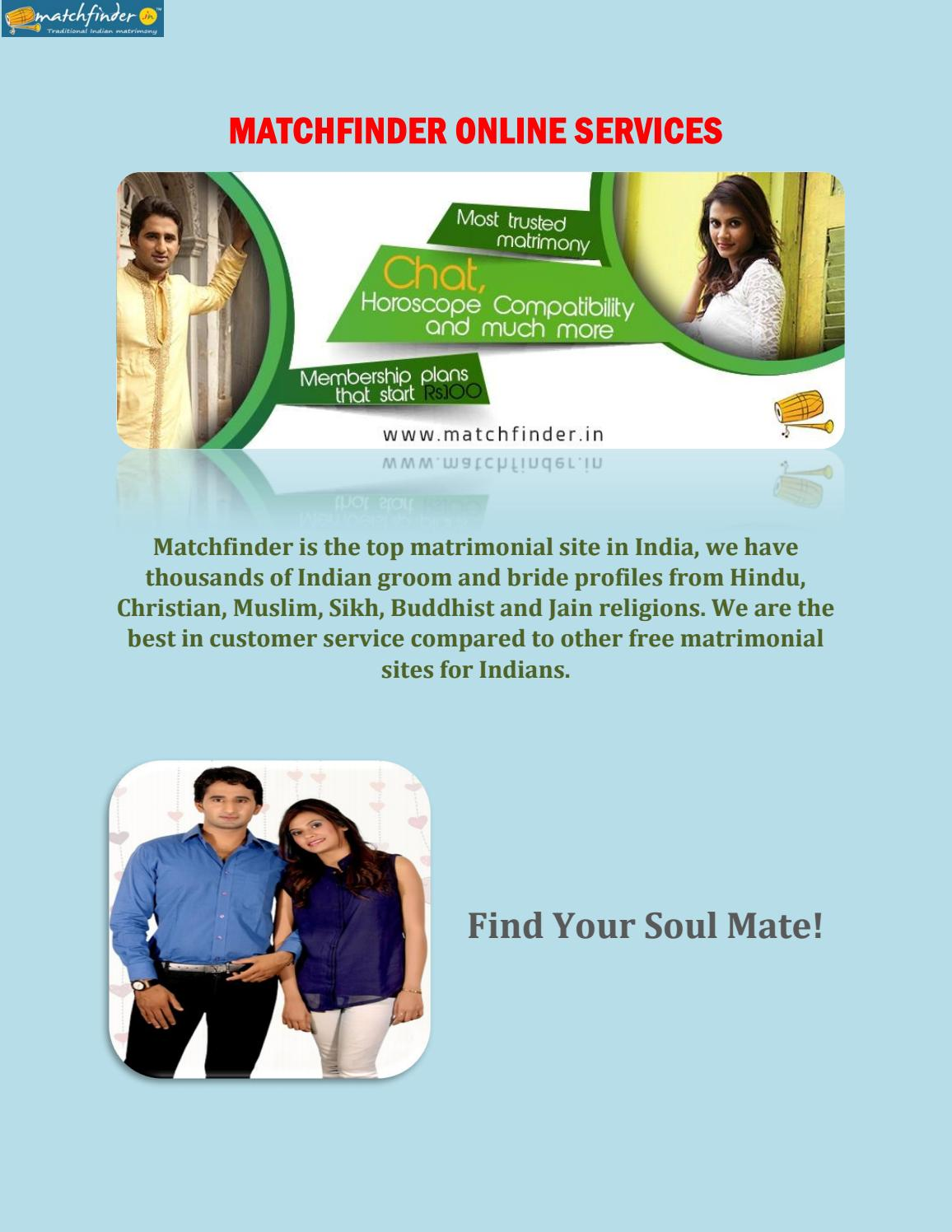 Kamma Divorced Brides By Matchfinder Online Services Pvt Ltd Issuu