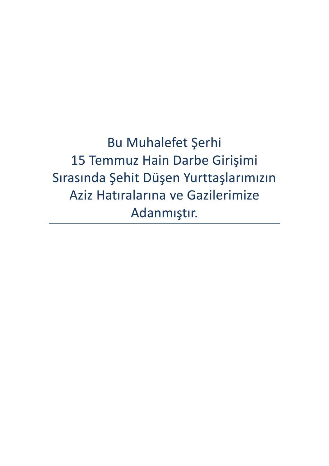 Uğur Gürses: Türkiye petrol ülkesi değil, krizi aşmak için yeni bir hikaye yazmalı 87