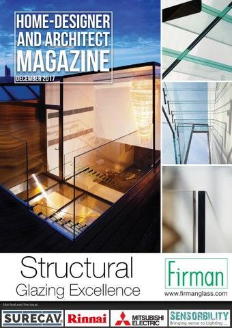 Home Designer & Architect - December 2017 by Jet Digital Media Ltd ...