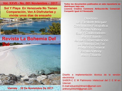 d3560e90feae Revista de turismo pptx by Carlos_M24 - issuu