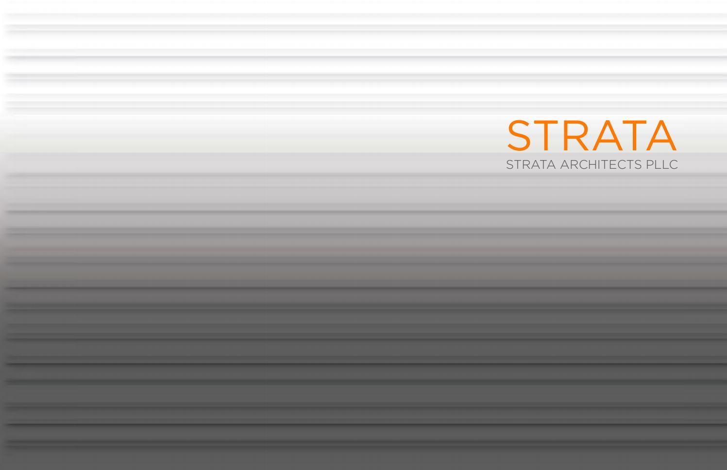 retail schematic design, vimeo schematic design, simple schematic design, air conditioner schematic design, test prep schematic design, building layout schematic design, are forum schematic design, revit schematic design, at at schematic design, on ncarb schematic design vignette