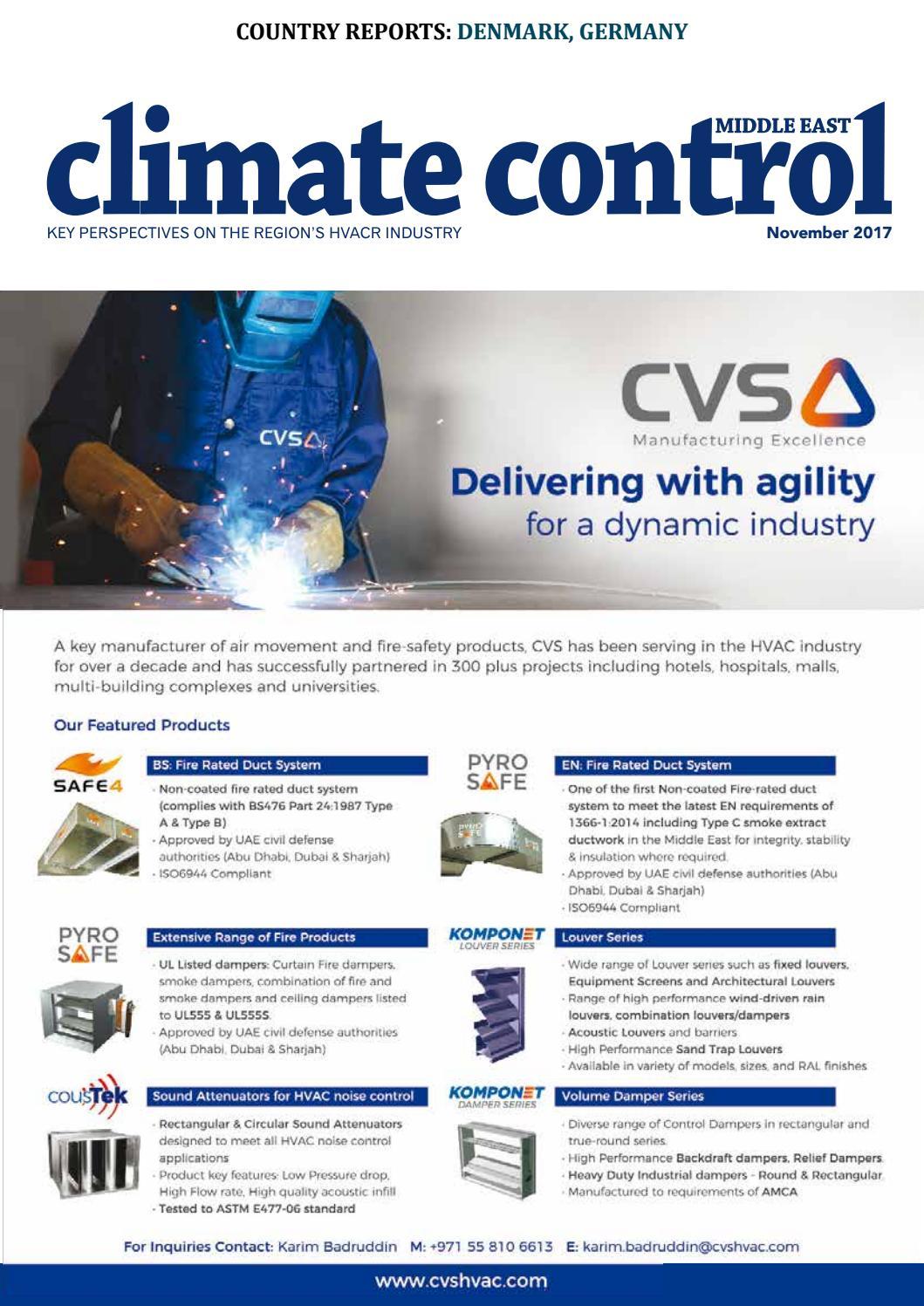 CCME Nov 2017 by CPI Industry - issuu
