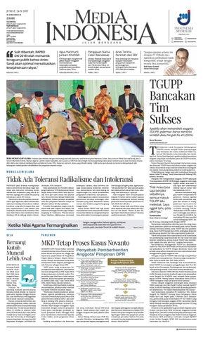 Media indonesia 24 11 2017 24112017063921 by Oppah - issuu e92ca02afa