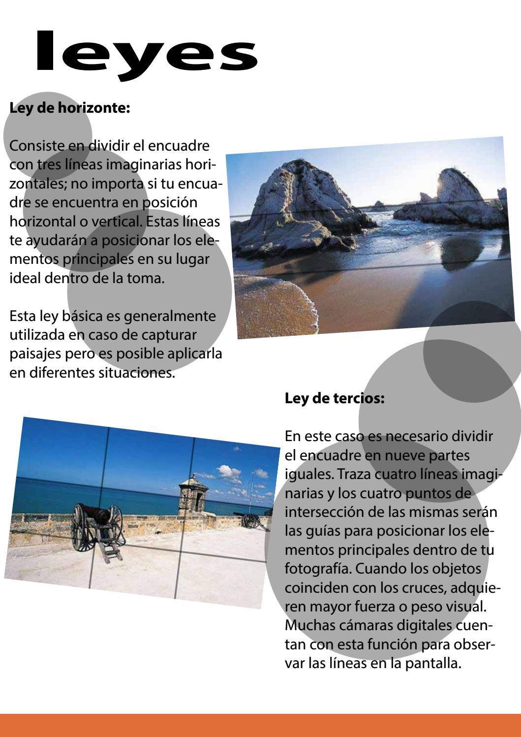Revista imagen digital 1234 by nikodore - issuu