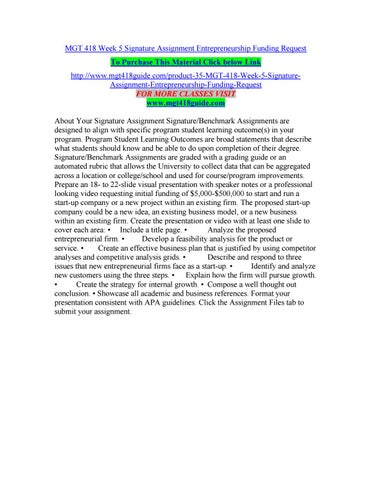 abstract in dissertation writing exercises