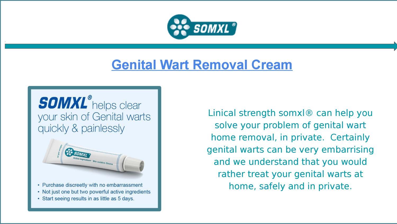 Hpv cream treatment. Acrochordon vulvar varicos, Cream treatment for hpv