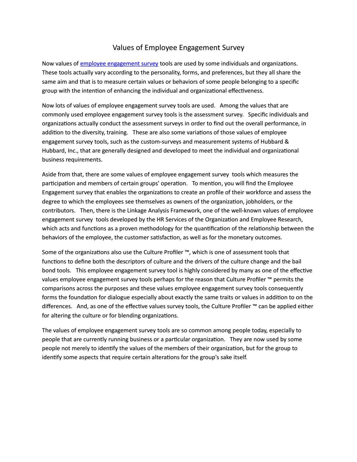 phd dissertation defense help analysis of an advertisement essay images